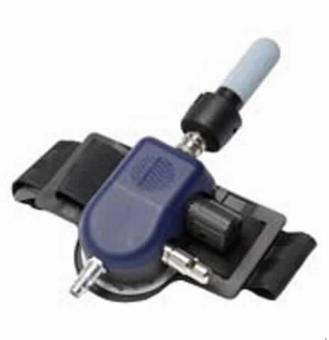 Sundström H03-0612 Druckluftzusatz SR507 für