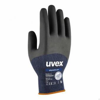 UVEX 60062 phynomic pro Schutzhandschuh,