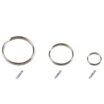 3M DBI-SALA Werkzeug-Ring, VE 25 Stk.