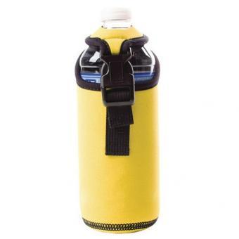 3M DBI-SALA Sprühdosen-/Flaschen-Holster, 1 Stk.