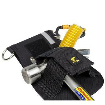 3M DBI-SALA Werkzeughalterung für Hammer, 1 Stk.