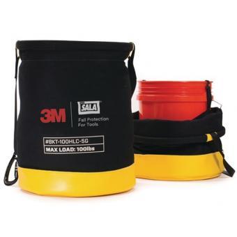 3M DBI-SALA Sicherheitsbehälter 19L