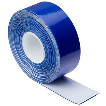 3M DBI-SALA Quick Wrap Tape II - Blau, VE 1 Stk.