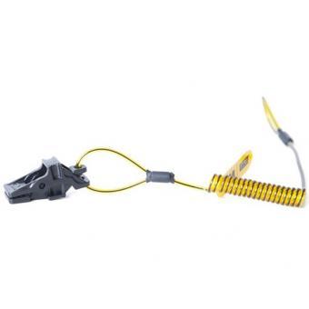 3M DBI-SALA Spiralband für Schutzhelme, VE 10 Stk.