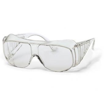 UVEX 9161.014 Schutzbrille