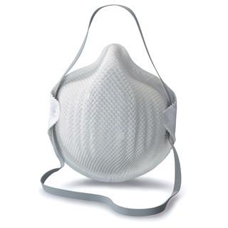 Moldex 2360 Einweg-Atemschutzmaske